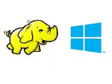 Hortonworks' Murthy bullish on Microsoft's Nadella