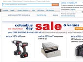 Sears' big data swap lesson: Functionality over price?