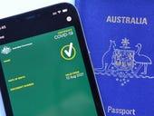 Australian government commences work on digital vaccine passport for international travel