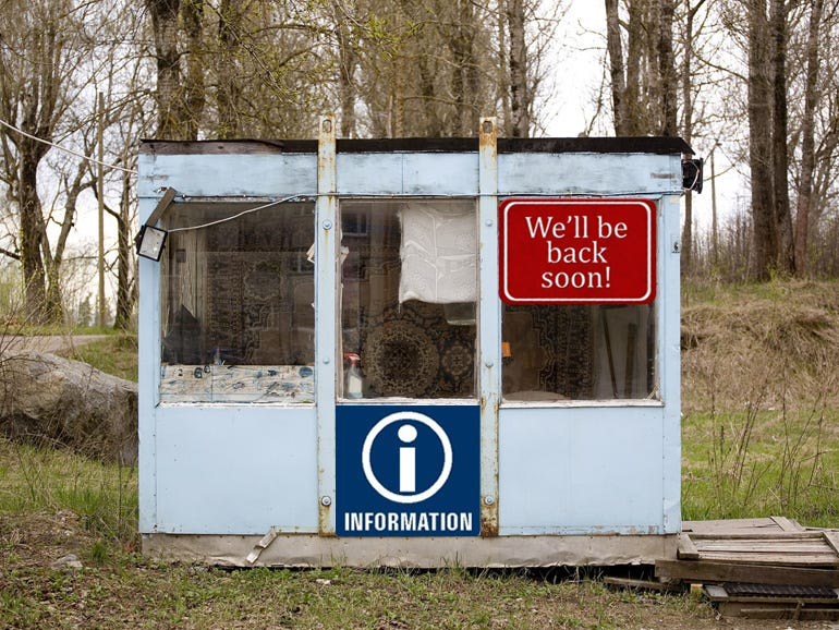 information-booth-closed.jpg