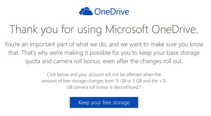 onedrive-bonus-link.jpg