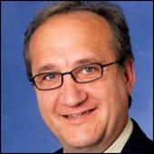 Barry Pipella, IBM