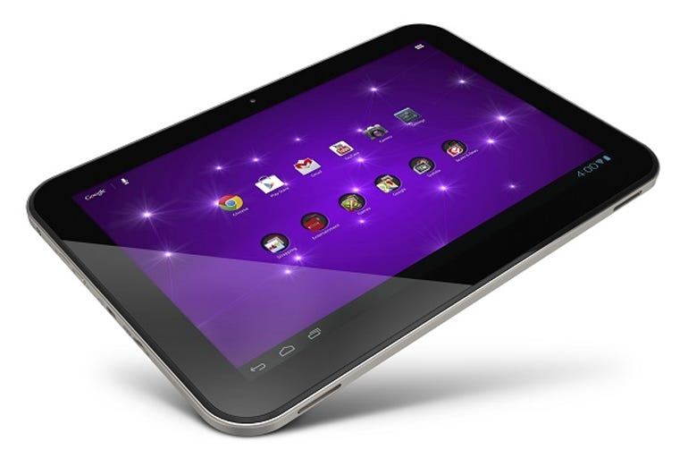 toshiba-excite-10-se-android-tablet-jelly-bean