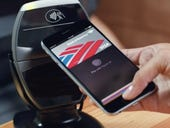 Apple confirms iPhone 6 NFC is restricted to Pay: Report