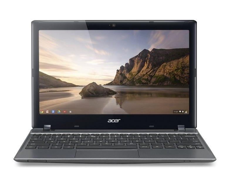 acer-chromebook-c7-google-laptop-C710-2055