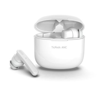 ticpods-anc.png