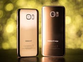 Samsung mobile profit highest in two years for Q1