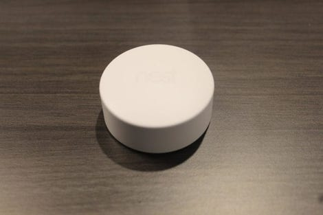 nest-thermostat-review-3.jpg