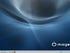 Mageia 3 KDE