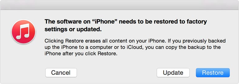 itunesrecoveryiphone.png