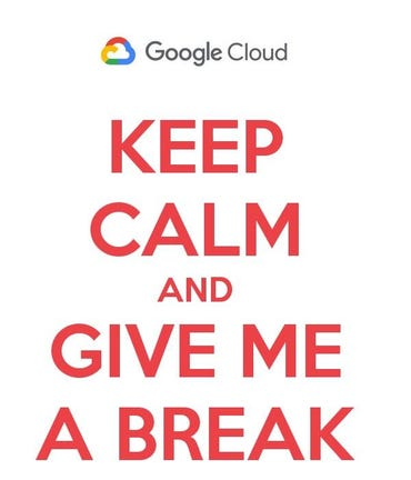 gcloudbreak.jpg