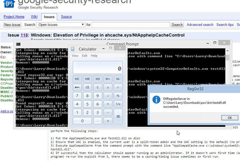 google-windows-vulnerability.jpg