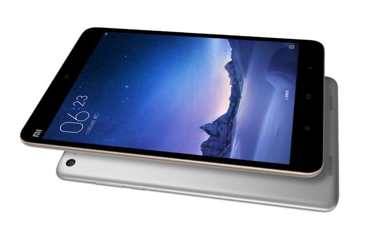 Xiaomi Mi Pad 2.jpg