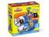 18. Play-Doh 3D printer