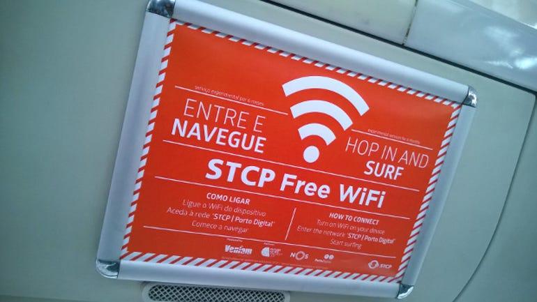 porto-wifi.jpg