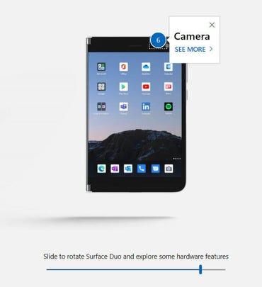 surface-duo-camera.jpg