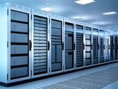 Bridge to the past: OpenLegacy's plan to bring mainframes into the 21st century