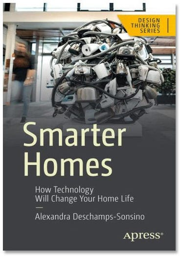 smarter-homes-book-main.jpg