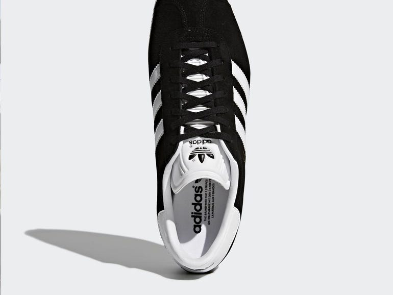 """Adidas data-security breach could involve """"a few million customers"""""""