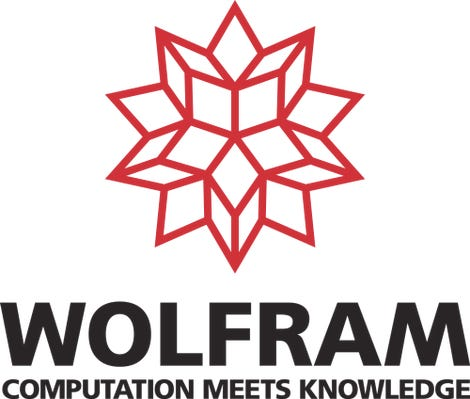wolfram-corporate-logo-stacked-lg-1.png