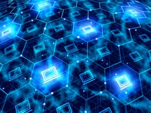 M2M and the Internet of Things: How secure is it?
