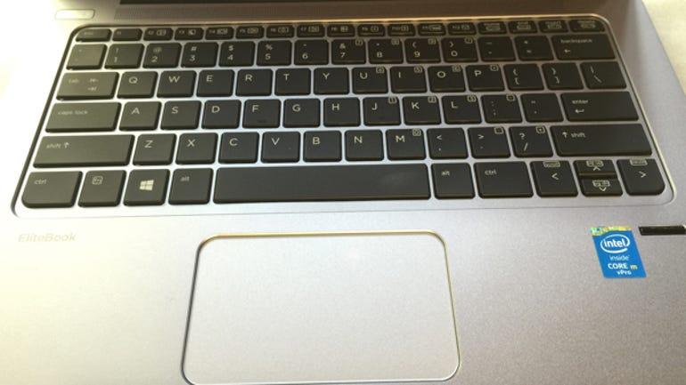 05-hp-elitebook-folio-1020-keyboard-touchpad.jpg