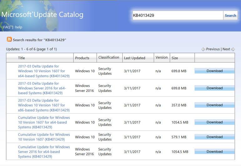 windows-update-catalog-kb4013429.jpg