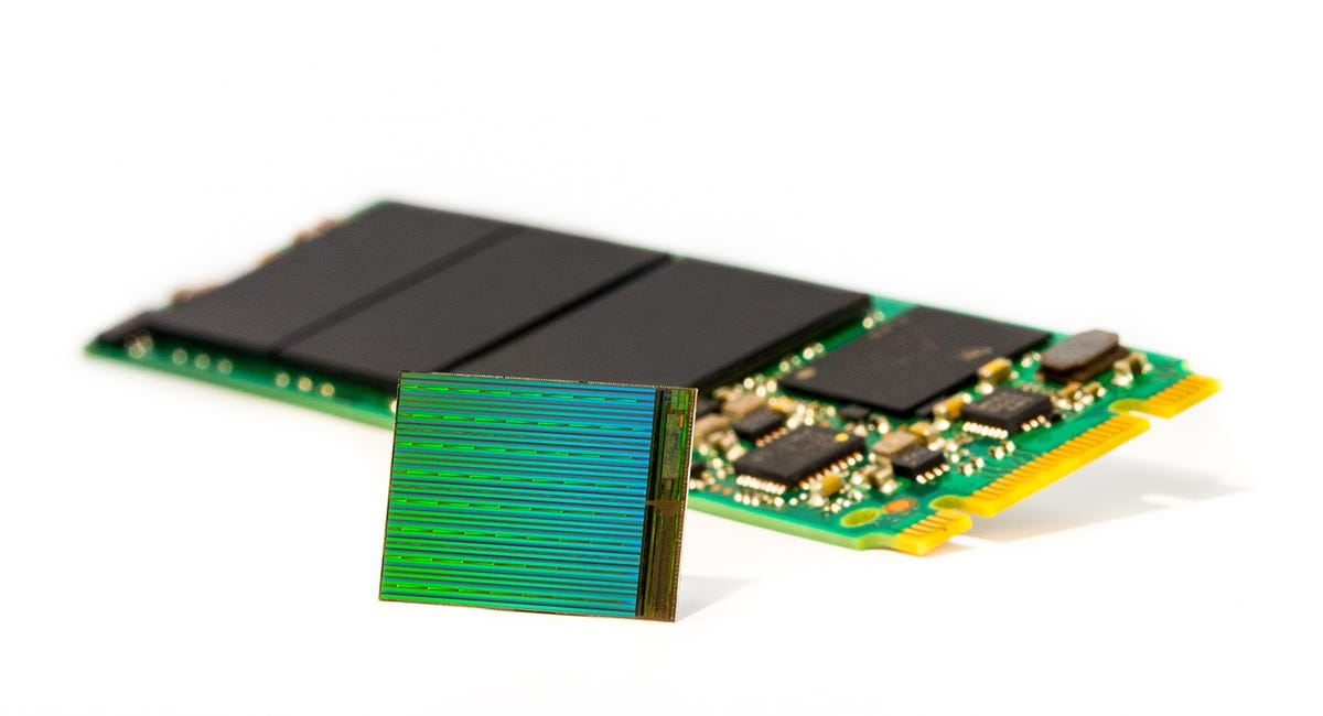 intel-micron-3dnandsolid-state-drive-storagem2ssd.jpg