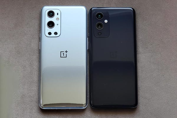 Can OnePlus be more than a challenger brand?