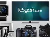 Kogan profit grew 164% during first half of FY21