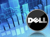Dell needs to chart own software destiny