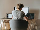 Best desk 2021: Top home office desks compared