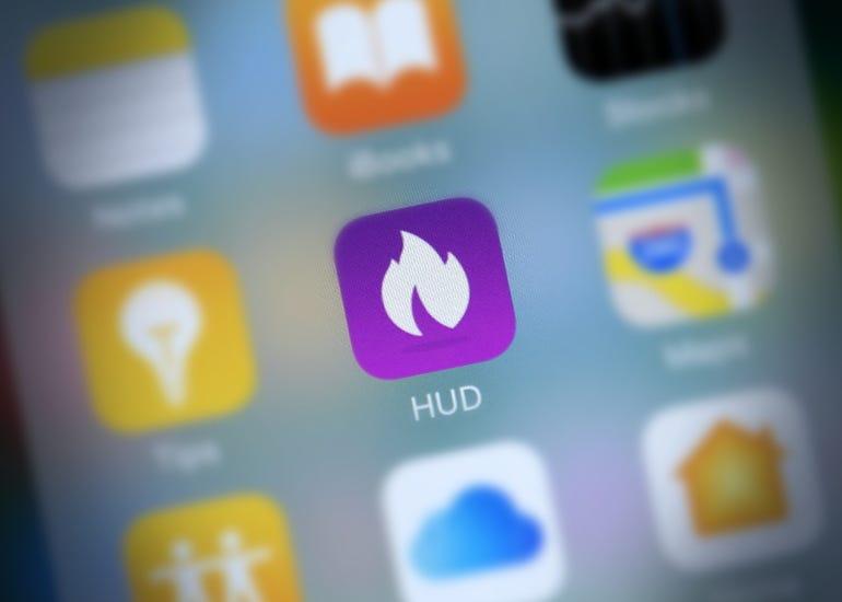 hud-hero.jpg