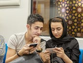 Where next for mobile in the Middle East? Big changes are coming