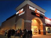 Verizon buys IoT startup Sensity to boost smart city portfolio