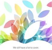 Apple's iPad refresh on deck: iPad mini Retina supplies likely tight