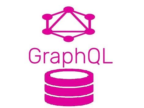 graphqldb.jpg