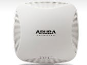 Aruba partners with Pensendo for first distributed network switch