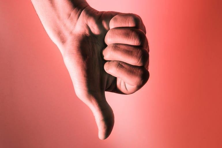thumbs-down-facebook-social-media.jpg