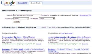 multilingualsearch.png