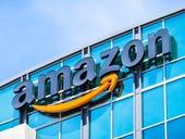 Amazon misses Q2 revenue estimates