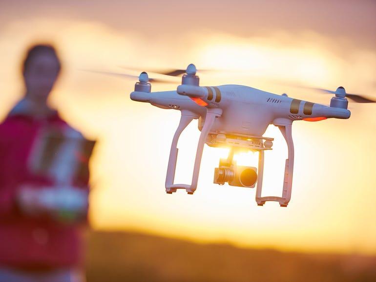 zdnet-successes-2017-drones.jpg