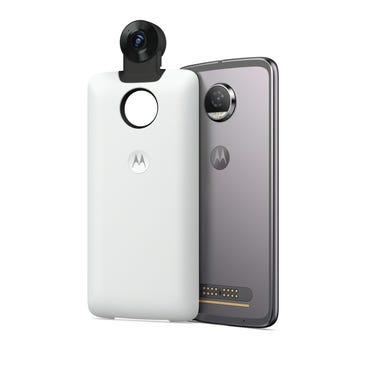 360-camera-moto-mod-moto-z2-playwhite.jpg