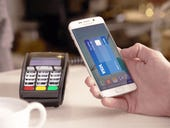 Five years of Samsung Pay, innovative SoFi solution coming soon