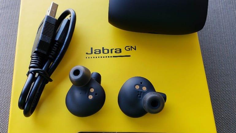 jabra-elite-active-65t-2.jpg