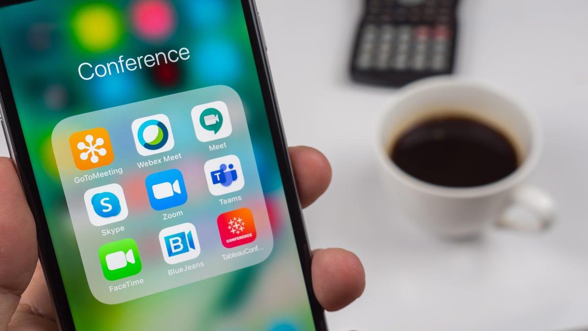 zoom-bluejeans-meeting-apps-phone.jpg