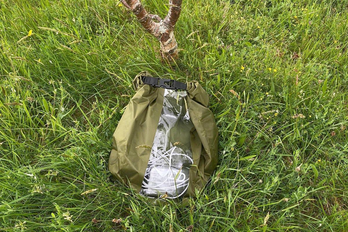 best-camping-gear-img-0086.jpg