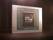 CES 2021: AMD debuts mobile Ryzen 5000 processors