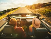 Road trip: Best travel tech for your next cross-country adventure