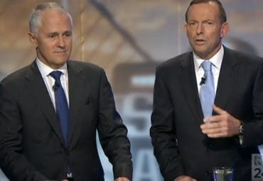 coalition-launches-nbn-alternative-policy